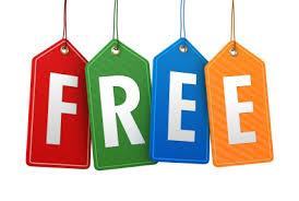 free antivirus is bad allevia technology