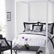 Bedroom Design Generator Blending Masculine Feminine Decorating Styles Bedroom Ideas