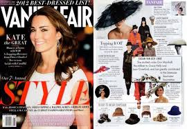 Grace Kelly Vanity Fair Trendy Hats Taigan Finds