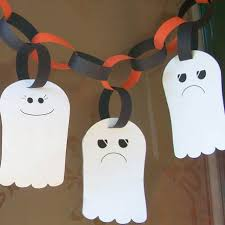 Fun Halloween Crafts - best 25 halloween crafts ideas on pinterest kids halloween