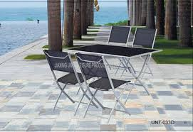 Patio Tables And Chairs On Sale Garden Patio Table Set On Sales Quality Garden Patio Table Set