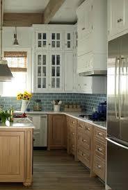 Natural Wood Kitchen Cabinets Natural Wood Kitchen Cabinets U2013 Colorviewfinder Co