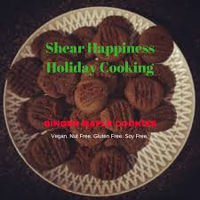 christmas cookies archives shear happiness