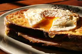 simply delicious cape cod restaurants reviews recipes food