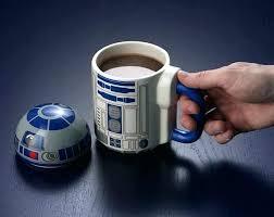 fancy coffee cups odd coffee mugs funny coffee cups interesting coffee cups fancy