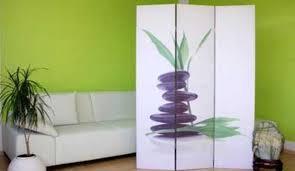 meuble cuisine largeur 30 cm ikea ikea separation stunning simple decoration separation