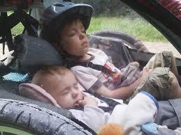 quel siege auto pour bebe de 6 mois a quel âge bébé sur siège vélo mamans nature forum grossesse