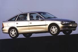 opel vectra 1995 11 geriausių automobilių kuriuos galite nusipirkti už 1000 eurų