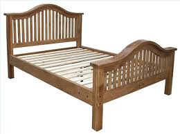 dimensions of a full size bed frame dimensions info