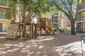 houston 2 bedroom apartments 2 bedroom apartments for rent in west houston point2 homes