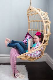 Room Hammock Chair Beautiful Hanging Chair For Bedroom That You U0027ll Love