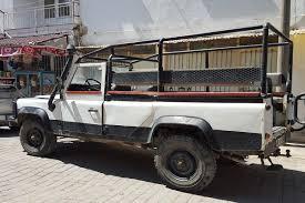 jeep safari 2015 kusadasi jeep safari the footprint diary