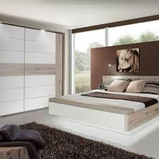 Schlafzimmer Komplett Online Gemütliche Innenarchitektur Schlafzimmermöbel Kaufen