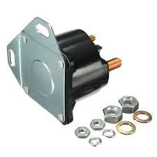 1995 ford powerstroke glow plug relay wiring diagram 1997 7 3 glow
