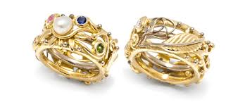 bespoke jewellery bespoke jewellery harley london