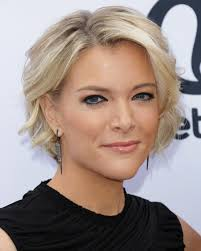 kelly ripper hair style now tamron hall talks lead nbc to inform today staff of megyn kelly