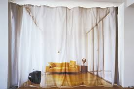 Diy Room Divider Curtain by Divider Inexpensive Room Dividers 2017 Design Ideas Breathtaking