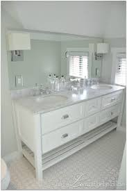 13 best dormer bathroom images on pinterest bathroom ideas