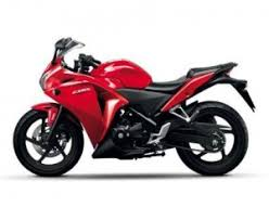 honda cbr bikes price list honda products csd price list ahmedabad