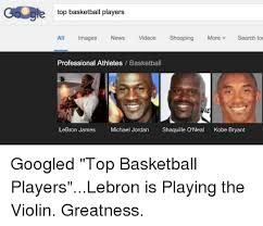 Kobe Lebron Jordan Meme - 25 best memes about basketball jordans kobe bryant lebron