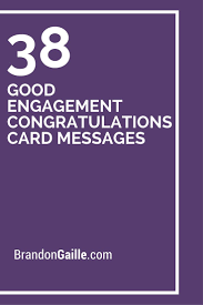 best 25 engagement card message ideas on pinterest engagement