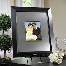 wedding autograph frame 55 best wedding guest sign in ideas images on marriage