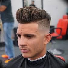 nom des coupes de cheveux homme image 15 of 16 coupe de cheveux hommes photo gallery