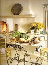 home interior decorating styles 20 modern interior decorating ideas in provencal style