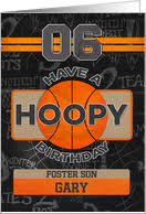 birthday cards for foster son from greeting card universe