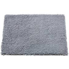 3 Piece Bathroom Rug Set by Coffee Tables Rug Decor Stores Kitchen Rugs And Mats 3 Piece