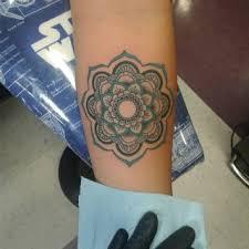 buddhist tattoos ideas u0026 designs tattoo chief