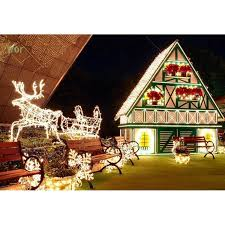 400 led outdoor christmas lights eu 50m 400 led string fairy christmas lights outdoor lighting