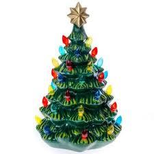 ceramic christmas tree with lights ceramic christmas tree with lights my favorite decoration my