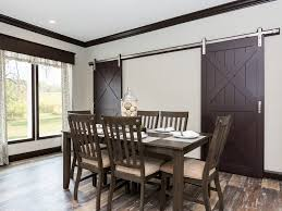 southern dining rooms southern dining room beautiful dining room southern estates