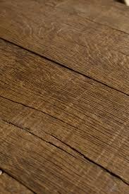 French Oak Laminate Flooring Engineered Reclaimed French Oak U2013 Renaissance Reclaimed Wood