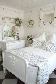 White Country Bedroom Furniture 50 Best Bedrooms With White Furniture For 2017