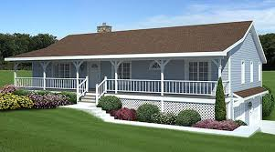 styles of houses to build metal building homes steel building homes for sale ameribuilt