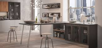 asia factory u2014 modern kitchen arredo3