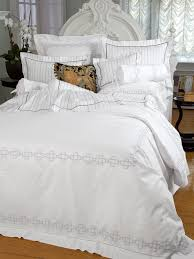 fifth avenue fine bed linens luxury bedding italian bed