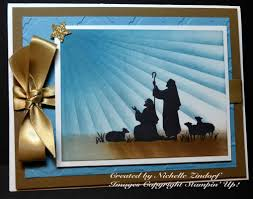 blessing mz by zindorf cards and paper crafts at