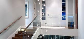 Home Interior Design Trends Home Interior Design Trends Wine Cellar Stairs Interior