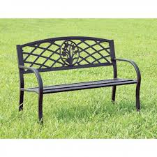 Las Vegas Outdoor Furniture by Outdoor Benches Las Vegas Furniture Online
