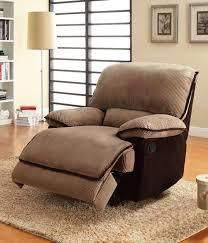 chair lazy boy rocking chair electric recliner chairs lazy boy