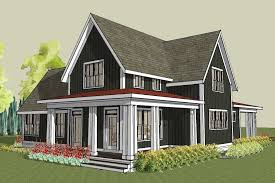 farmhouse house plans with porches awesome farmhouse house plans 1 farm house plans with wrap around