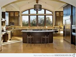 Kitchen Styles And Designs by Big Kitchen Design Photos Homes Abc
