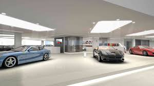 ferrari dealership ausmotive com ferrari maserati sydney open new showroom