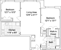 walk in closet floor plans best closet floor plans photos flooring area rugs home