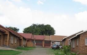 3 bedroom 2 bathroom house 3 bedroom with 2 bathroom house for sale in lydenburg mpumalanga