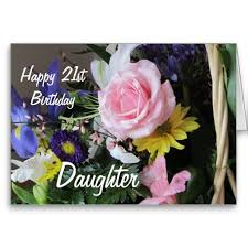 62 best 21st birthday with love mom images on pinterest 21st