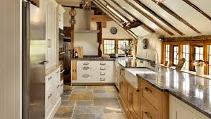 beautiful kitchen cabinets images spectacular beautiful cabinets